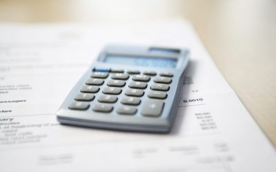 The Importance of Being Earnest about Bookkeeping