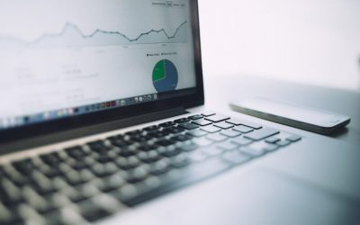 What can QuickBooks do for my business?