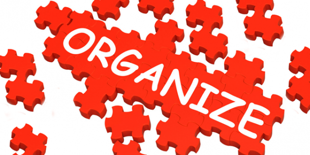 Organize Your Company's HR and Financial Assets for Greater Profitability – Part 1