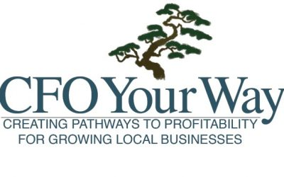 Stacey Niskach Joins CFO Your Way as Multi-site Controller