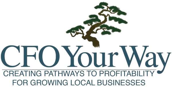 CFO Your Way featured image